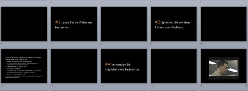 Michael-Geerdts-PowerPoint-Folien-Schlacht-schwarze-Folie-Blog-präsentieren-Präsentation.jpg