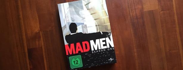Michael-Geerdts-Blog-Storytelling-Präsentation-präsentieren-lernen-überzeugend-präsentieren-Präsentationstipps-Don-Draper-Mad-Men