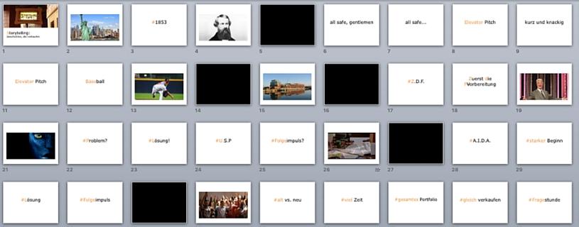 Michael Geerdts, Lessig-Technik, Präsentation, richtig präsentieren, Pitch, Elevator Pitch, Rede, Vortrag.jpg