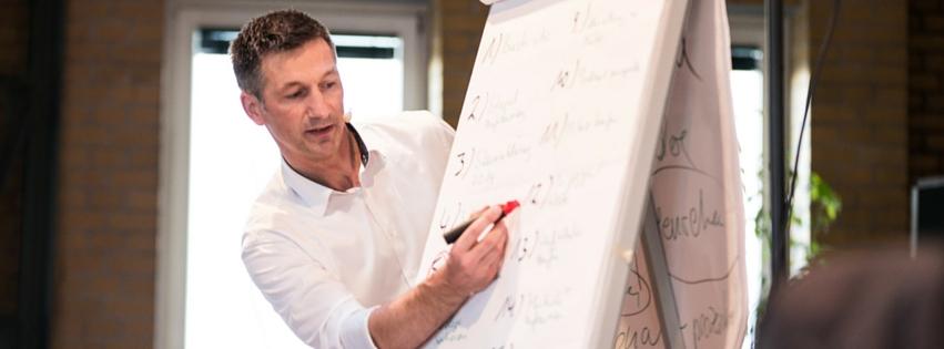 Michael Geerdts, Blog, Zahlen kreativ präsentieren, Pitch, Storytelling, Rede halten, Präsentation halten, Vortrag halten, Lampenfieber.jpg