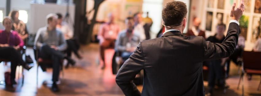 Michael Geerdts, Elevator Pitch, Elevatorpitch, Blog, Präsentation: 3 Ideen für einen guten Einstieg