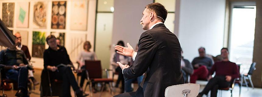 Michael-Geerdts-Blog-TED-TED-Talk-Pitch-Vortrag-halten-Rede-Halten-Präsentation-präsentieren-Berlin.jpg
