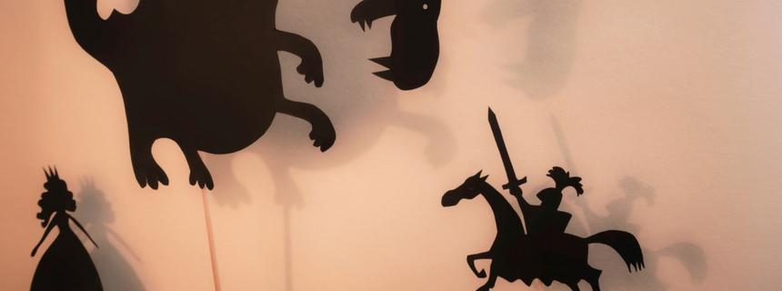 Michael Geerdts, Storytelling, Serie, 3 gute Gründe weshalb Unternehmen Geschichten brauchen