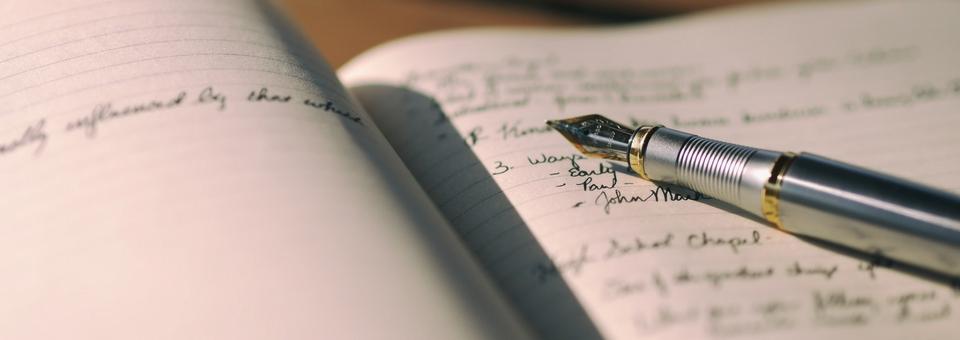 Michael-Geerdts-Blog-Storytelling-Geschichten-schreiben-Storystructure-Storymarketing-Brandstory-Pitch-Präsentationen.jpg