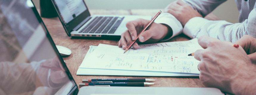 Michael Geerdts, Blog, Storytelling, Pitch, Präsentieren, Vorbereitung, Template.jpg
