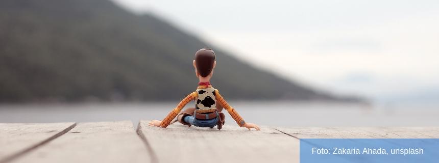 Storytelling 3 Pixar Tipps Michael Geerdts