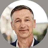 Michael Geerdts Profilbild