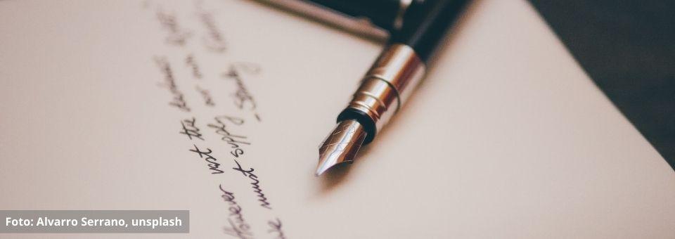 10 Tipps für besseres Storytelling I Michael Geerdts